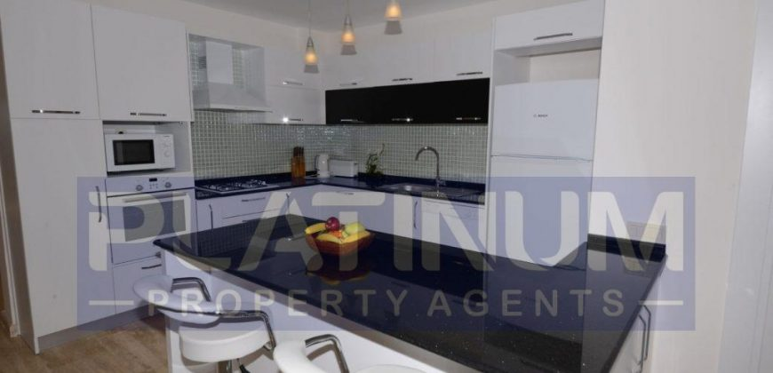 Stylish 5 Bedroom Luxury Villa with Private Pool For Sale