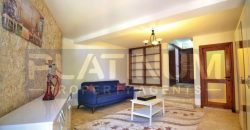 Beautiful 3 Bedroom Club Patara Villa For Sale