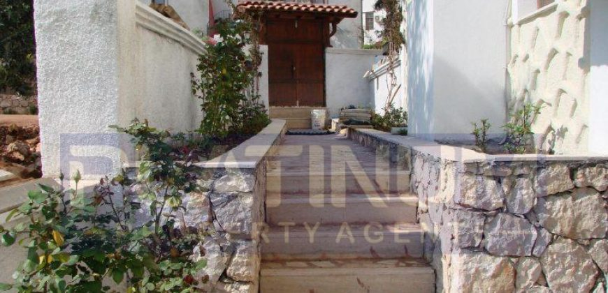 2 Semi Detached Villa For Sale With Shared Pool Near Regency Hotel