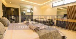 For Sale Superbly Presented 5-bedroom Villa close to the Mediteran Hotel in Kalkan