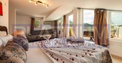 BEAUTIFUL 3 BEDROOM VILLA FOR SALE IN KALKAN