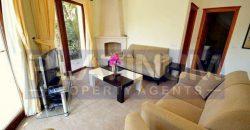 Sea View Villa with Private Pool for Sale in Kisla Area
